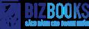 BIZbooks - Sách Dành Cho Doanh Nhân