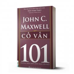 Cố vấn 101 - Mentoring 101