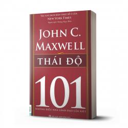 Thái độ 101 - Attitude 101
