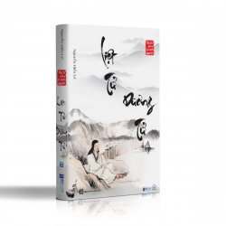 Liệt Tử Dương Tử - Nguyễn Hiến Lê (Tuyển Tập Bách Gia Tranh Minh)