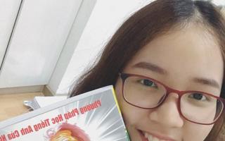 Review cuốn Luyện siêu trí nhớ từ vựng tiếng anh TOEIC