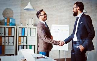 Chia sẻ kinh nghiệm khởi nghiệp thành công của doanh nhân