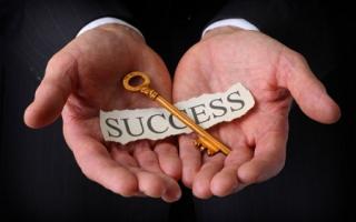 Những lời khuyên cho các bạn trẻ muốn trở thành doanh nhân