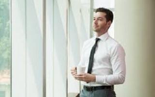 Học cách tạo động lực làm việc của các CEO nổi tiếng thế giới