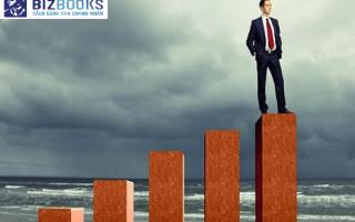 Con đường trở thành doanh nhân triệu đô cần những kỹ năng gì?
