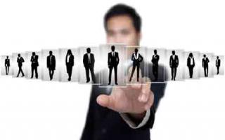 Một nhà lãnh đạo giỏi cần những tố chất gì?