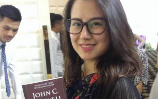 Độc giả review về bộ sách 101 Những điều nhà lãnh đạo cần biết