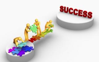 4 bước để trở thành người khởi nghiệp kinh doanh thành công