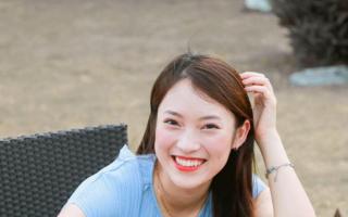 """Cùng Khánh Vy review cuốn sách """"Luyện siêu trí nhớ từ vựng tiếng Anh"""""""