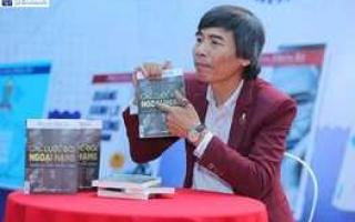 Top 5 cuốn sách Tiến sĩ Lê Thẩm Dương khuyên bạn nên đọc để thành công