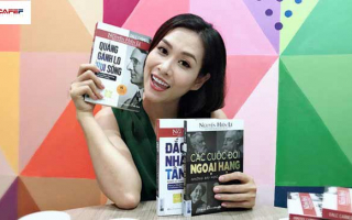 Top 4 cuốn sách dạy kỹ năng sống hay nhất mọi thời đại