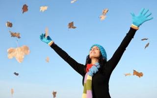 Những bài học cuộc sống bạn không nên bỏ qua để thành công