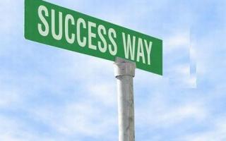 9 Bí quyết thành công của những doanh nhân hàng đầu thế giới