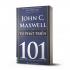 Tự phát triển 101 - Self Improvement 101