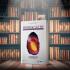 Sinh Trắc Vân Tay: Khám Phá Tiềm Năng Giải Mã Cuộc Đời (Tái bản có sửa đổi 2020)