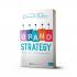 Brand Strategy: Aaker bàn về Thương hiệu