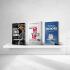Bộ 3 cuốn sách kỹ năng quản lý thời gian bạn không nên bỏ qua trong năm 2021